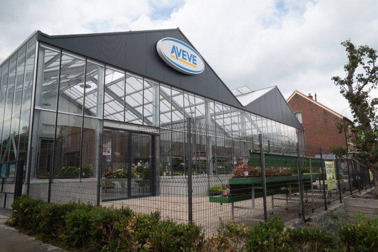 aveve-tuincentra-vandendijk-merksplas
