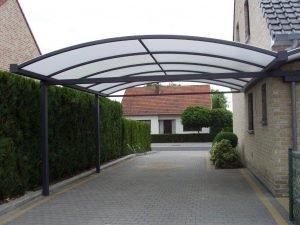 carport-gebogen-dak