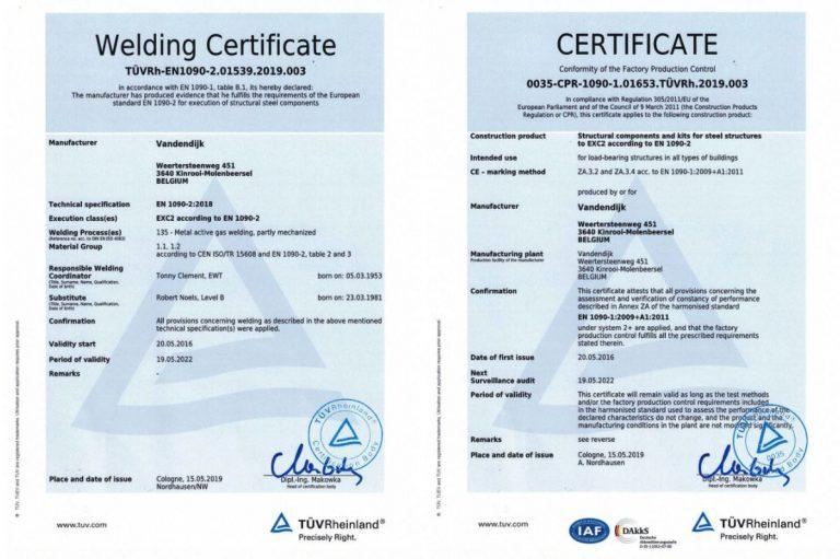 certificaten-vandendijk