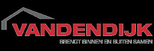 logo-vandendijk