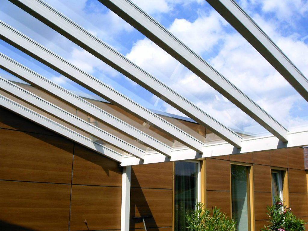 dakbedekking-doorzichtig-glas