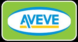 referentie-AVEVE-tuincentrum