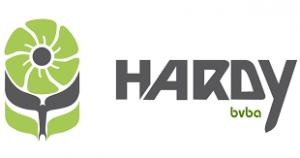 referentie-hardy-bloemen-tuincentrum