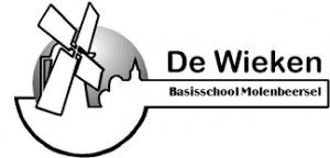 schooloverkapping-referentie