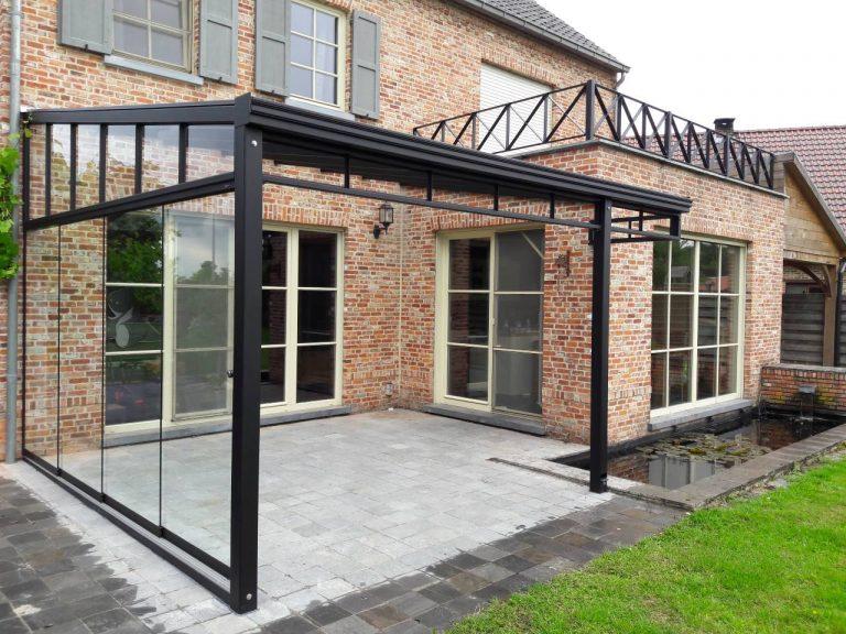 terrasoverkapping-lessenaarsdak-vandendijk