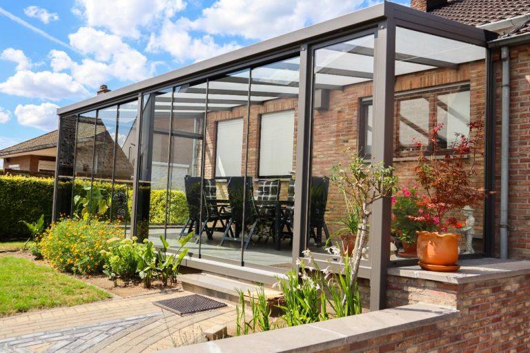 terrasoverkapping-tuinkamer-vandendijk