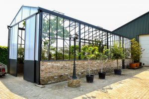 tuincentra-serre-kwaliteit