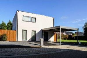 carport-aanbouw-plat-dak-vandendijk